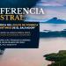 """La UNIVO te invita a la Conferencia Magistral """"Situación Jurídica del Golfo de Fonseca y Espacios Marítimos de El Salvador""""."""