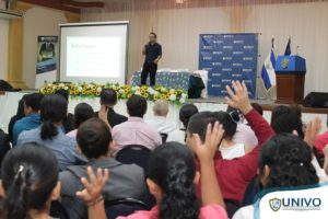V Jornada Academica 2019 (23)