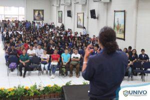 V Jornada Academica 2019 (8)