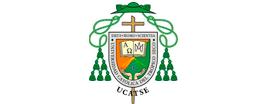 Universidad Católica del Trópico