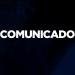 Comunicado oficial AUPRIDES