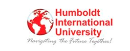 Humbolt International University