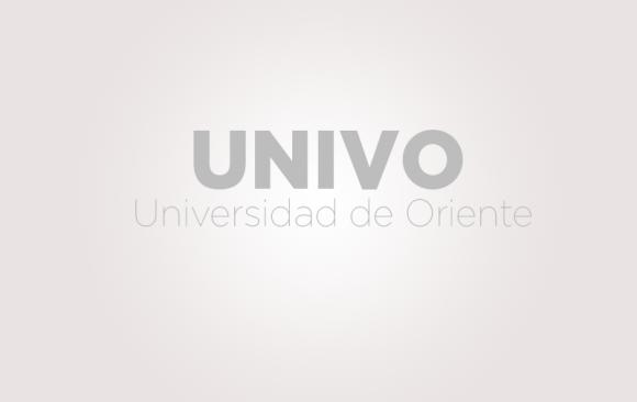 Saludos a los Maestros del Sr. Rector Dr. Pedro Arieta Vega