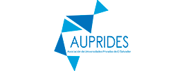 AUPRIDES