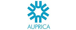 AUPRICA