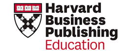 Harvard Business Publish