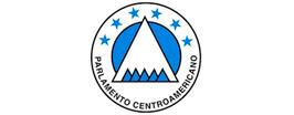 Parlamento Centro Americáno