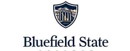 Bluefield State