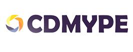 Logo_micros