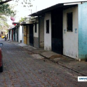 Responsabilidad social de los constructores ante el COVID-19 en El Salvador