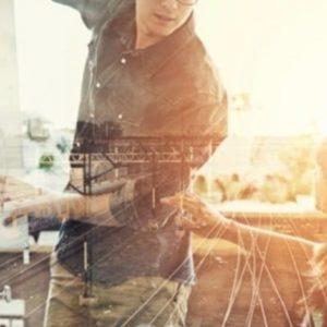 Liderazgo disruptivo en la gestión empresarial