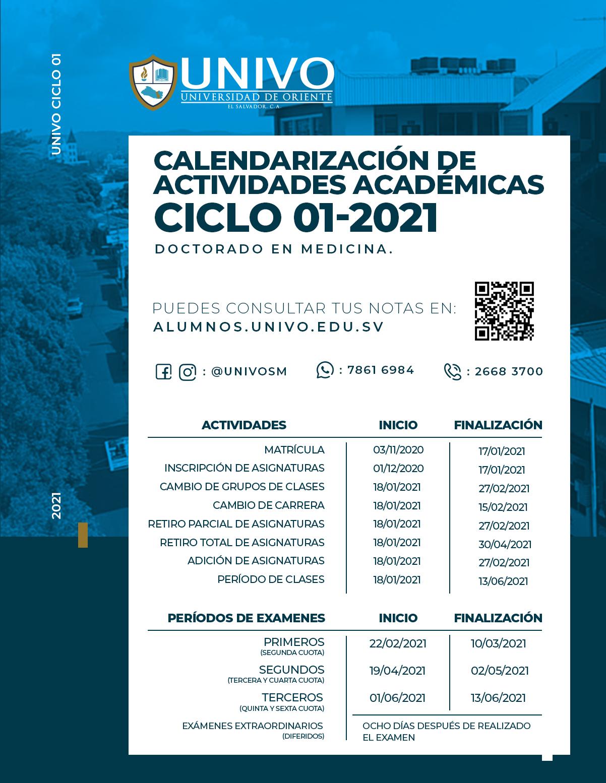 Calendarizacion-2021_2Calendarizacion-01.jpg