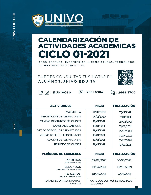 Calendarizacion-2021_2_2Calendarizacion-01.jpg