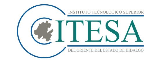 itesa-09