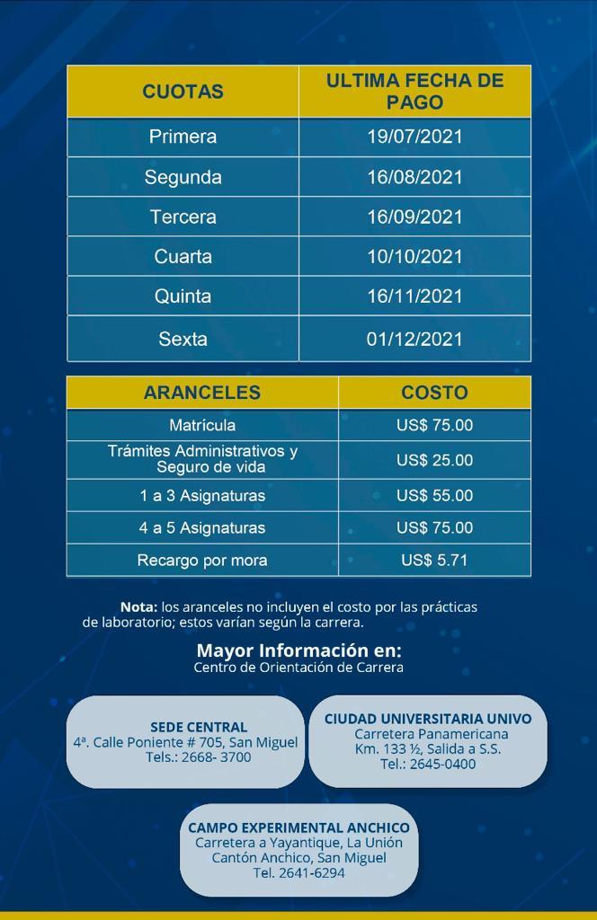 02 calendario academico 02-2021